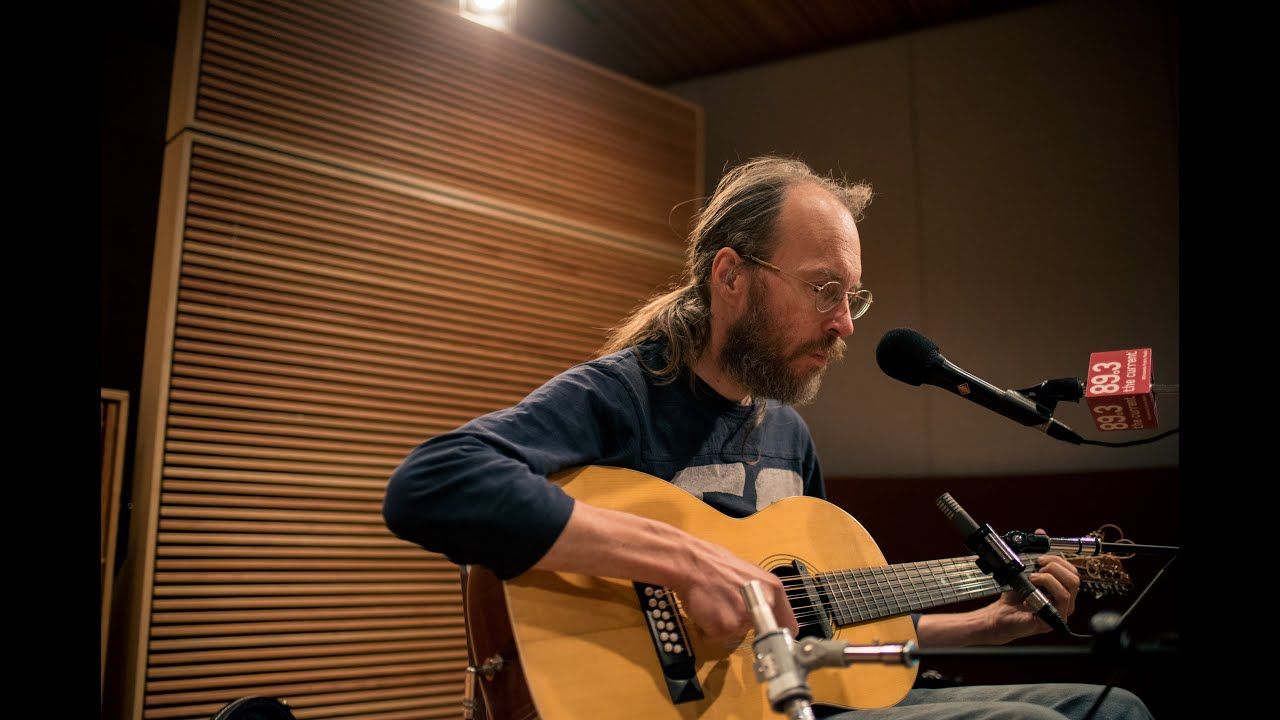charlie-parr-over-the-red-cedar-live-on-893-the-current-the-current