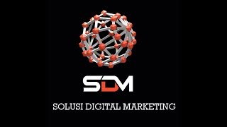 Solusi Digital Marketing