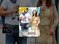 Hero Telugu Full Movie || Nitin, Bhavana, Ramya Krishna || Sudhakar Naidu || Mani Sharma