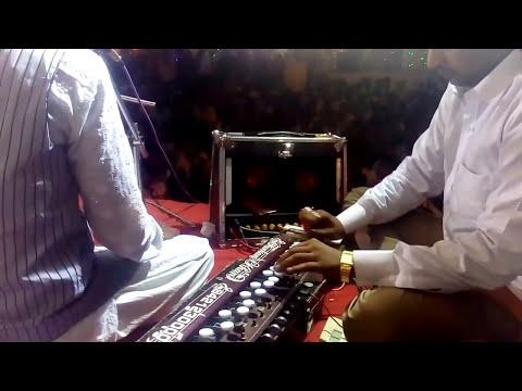 Farhankhan banjo music Qawwalli 103