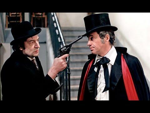 L'incorrigible (1975) - Bande-annonce