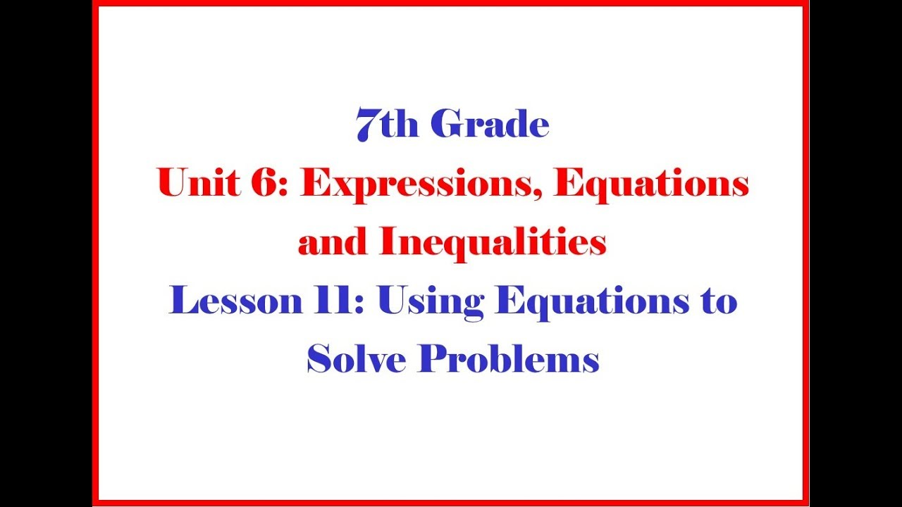 Homework help algebra 3