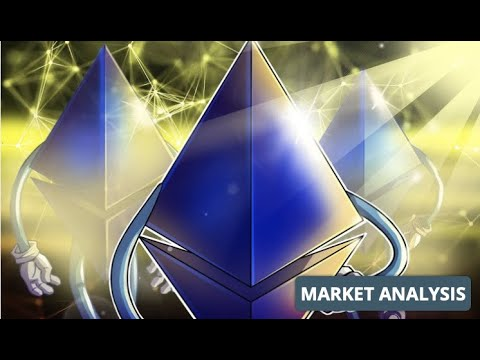 breakout-imminent!-bull-run-for-ethereum,-eth-btc-price-prediction-targets-&-analysis-may-27th-2020
