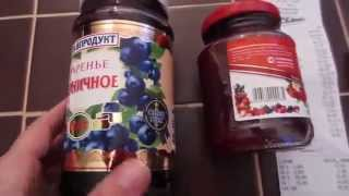 21.01.15 Крым.  Цены на продукты питания (2)