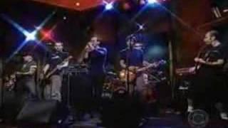Bad religion - sorrow (live) EXCELENTE!