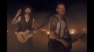 Top 30 Country Songs Week Of 10/26/18