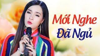 Nhạc Vàng Xưa HAY TÊ TÁI 2018 - LK Bolero Chọn Lọc Dễ Nghe Dễ Ngủ