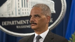 Holder: Citigroup