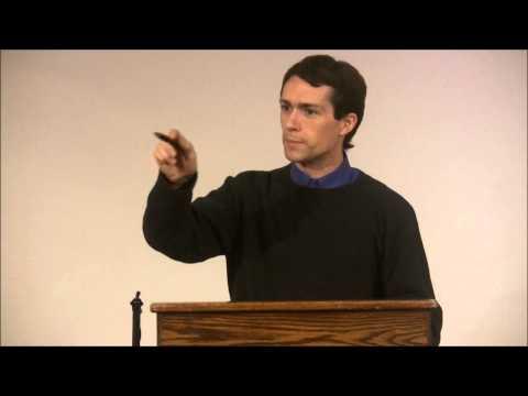 Public Speaking And Debating For Beginners
