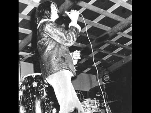 Deep Purple  Into The Fire  1970 Doebiedoe TV   track