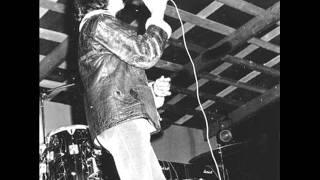 Deep Purple - Into The Fire - 1970 Doebiedoe TV show (audio track)
