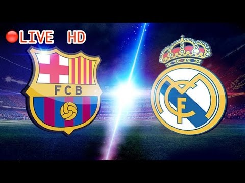 Bayern Munich Soccer Game Live