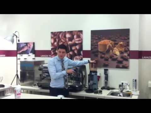Кофе lavazza qualita oro в зернах 250г в интернет-гипермаркете утконос. Большой выбор, круглосуточная доставка и контроль качества!. +7 495 777-5 444.