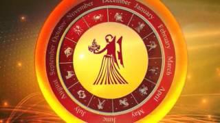 Rasi Palan Today 06-05-2016 | Horoscope