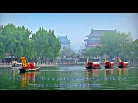 Top 10 best places beijing   Romantic in Beijing 7