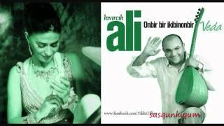 Kıvırcık Ali & Yıldız Tilbe Düet   Al Ömrümü   Kıvırcık Ali 2011 Veda Yeni Albüm
