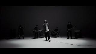 26th ALBUM「砂時計」2019.1.16 (水) Release! デビュー10周年目を迎え...