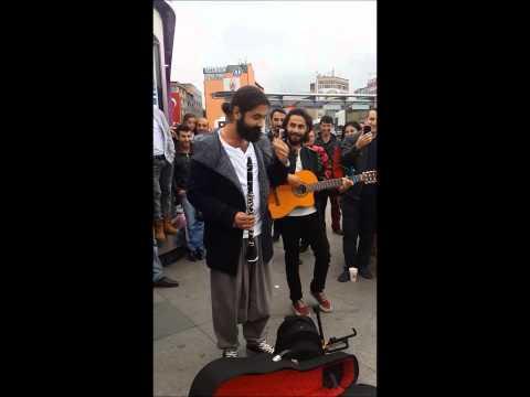 Koray AVCI - Aşk Sana Benzer (Kadıköy / İstanbul)