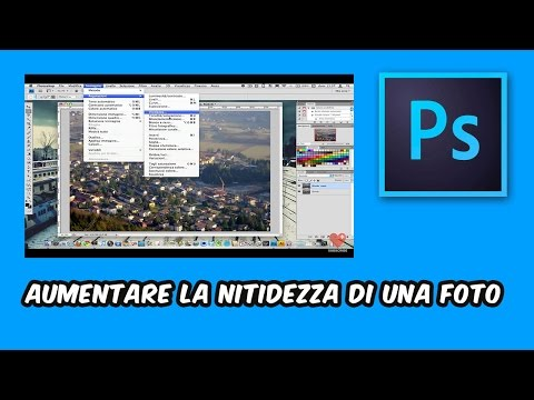 Migliora le tue foto con Gimp 2.8 [Tutorial Ita] from YouTube · Duration:  3 minutes 18 seconds