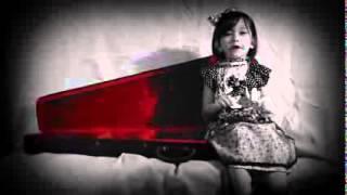 Metal Balita- Ini Lagu Anak Kecil,Tapi