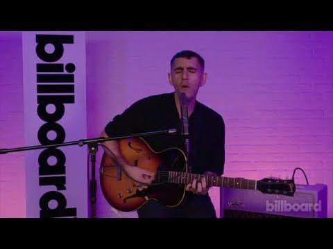 Alex Anwandter - Full Perfomance (Live on Billboard Studio) Mp3