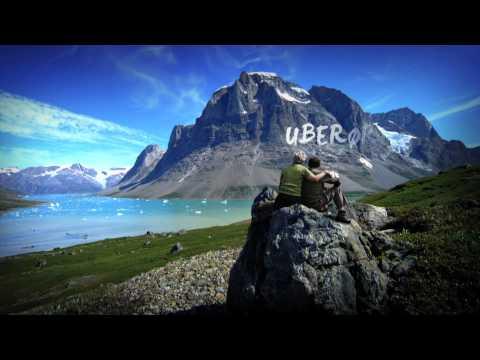 Greenland 20 sek TV-spot