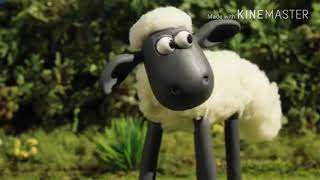 Anak kambing saya | lagu anak anak - Stafaband