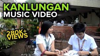 KANLUNGAN Music Video - HAU