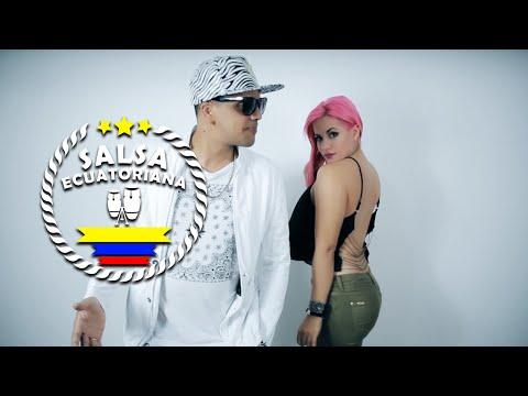 Lios Choko - Fui Yo Quien Te Bote (Video) @LiosMusic @SalsaEcuatv