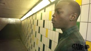 George The Poet - Mother Tongue