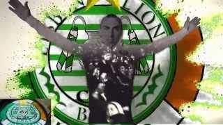 ★ ★A New Dawn, same Passion ★ ★....Glasgow Celtic FC by Braybhoy