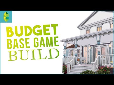 $10,000 BASE GAME Renovation Challenge
