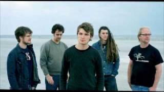 Madsen - Blockade mit lyrics