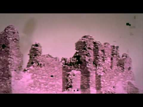 Atuan Part 1 - THE FUTURIANS