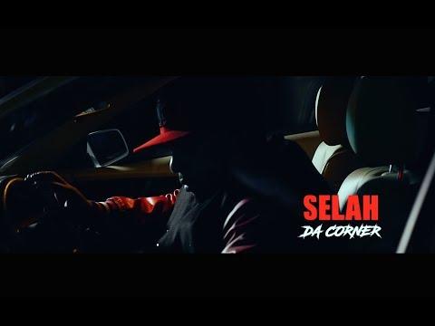 Selah The Corner - Cliche Feat. Bizzle (#MOAPW 6/23)