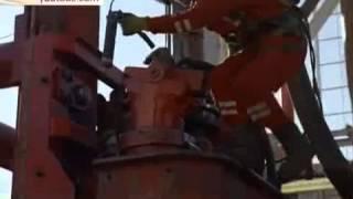 Польская PGNiG подала на «Газпром» в суд