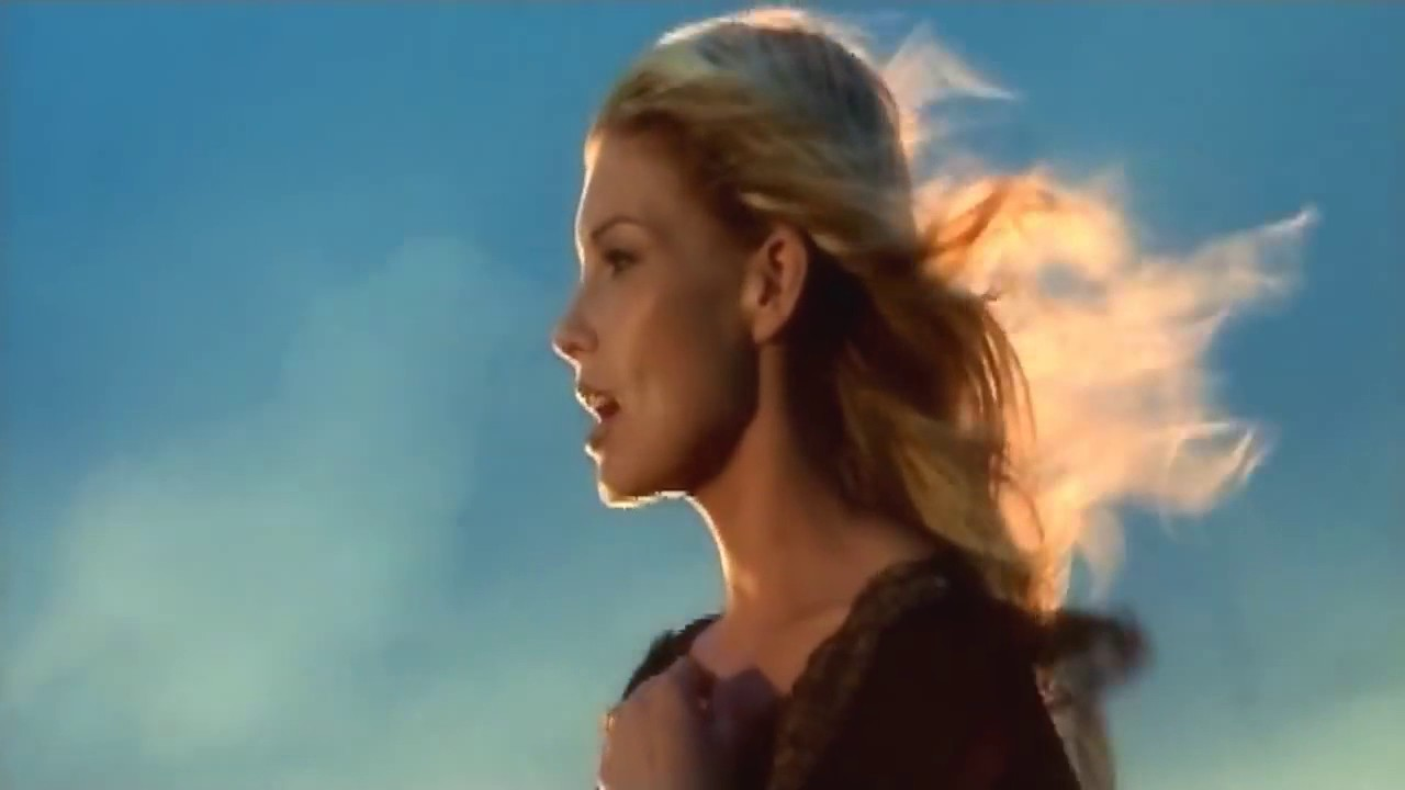 Faith Hill There You Ll Be Pearl Harbor Theme Youtube In 2020 Faith Hill Pearl Harbor Church Music