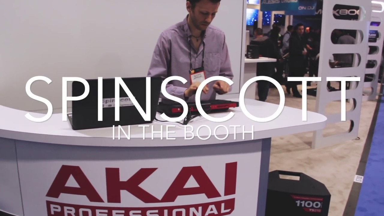 spinscott-in-the-booth-namm-2016-murder