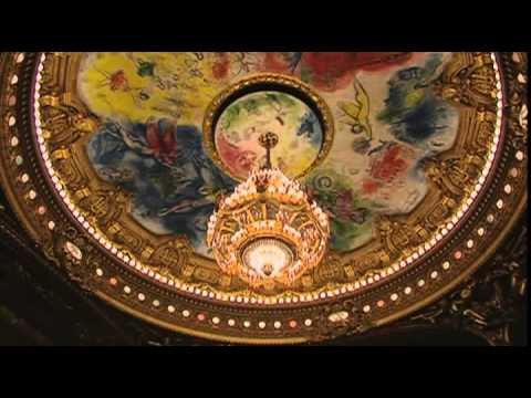 Architecture 13 Of 23 Charles Garnier   The Opera Garnier
