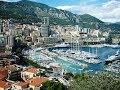 Monaco city tour in Ultra 4K
