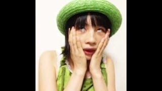 NHK連続テレビ小説「あまちゃん」での大ブレークから2年。女優、能...