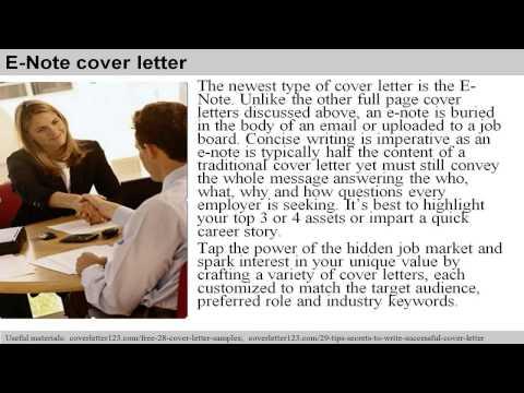 Top 7 procurement officer cover letter samples