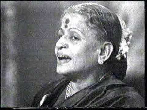 h yoganarasimham