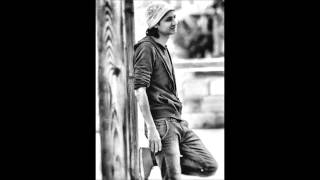 Hany Fouad - Beat Soghayar / هانى فؤاد - بيت صغير