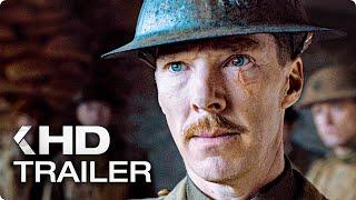 1917 Trailer German Deutsch (2020)