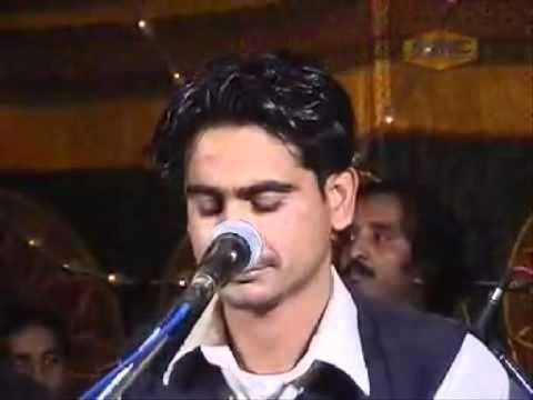 Pashto new and sad  tapay by Ilyas Malik and Tariq Mashokhel