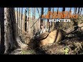 2016 New Mexico Rifle Elk Hunt - Day by Day with Tim Lesser and Randy Newberg (Day 4)