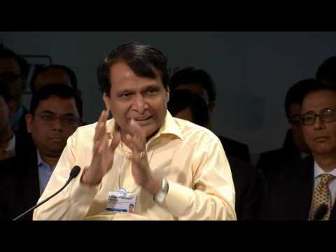 India 2016 - India's Fourth Industrial Revolution