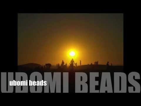 We Are Ubomi Beads