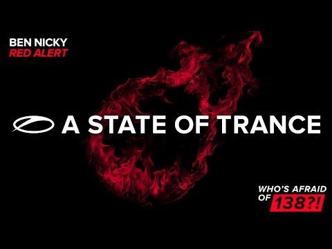 Ben Nicky - Red Alert (Original Mix)